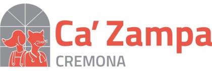 Ca' Zampa