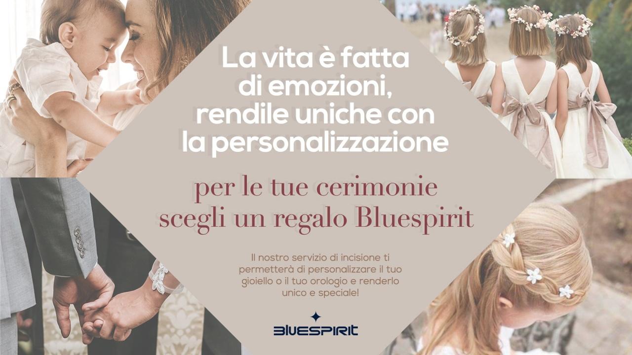 Ricorrenze Cerimonie | Promo | CremonaPo