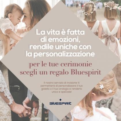 Ricorrenze Cerimonie | CremonaPo