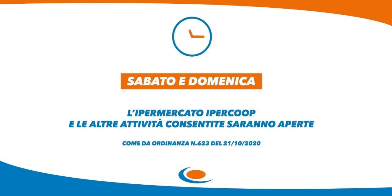 Comunicazione importante | CremonaPo