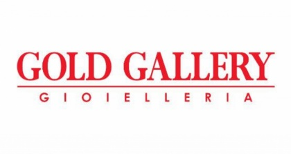 GOLD GALLERY