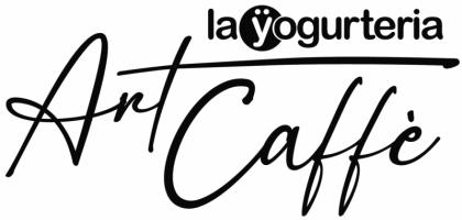 La Yogurteria Art Caffè