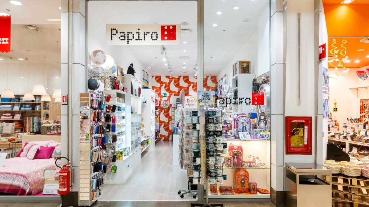 Papiro