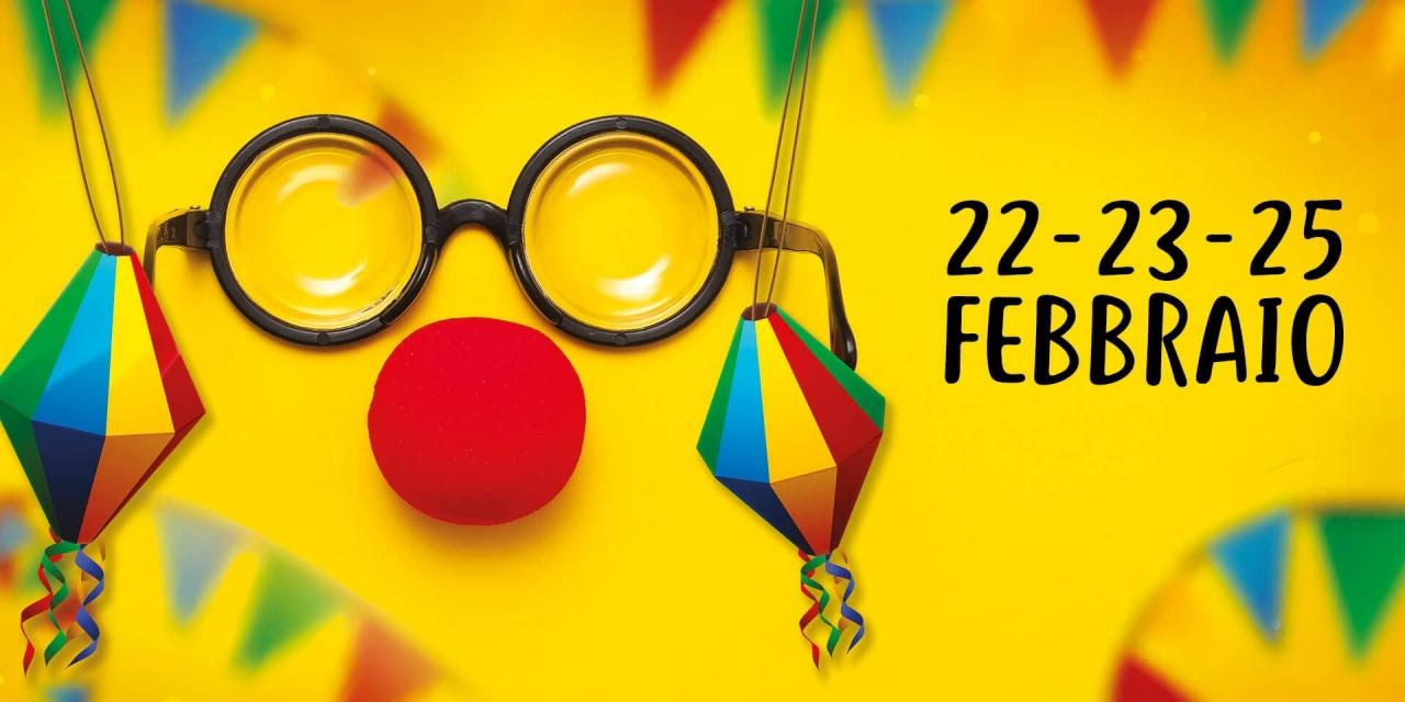 Carnevale | Eventi | CremonaPo