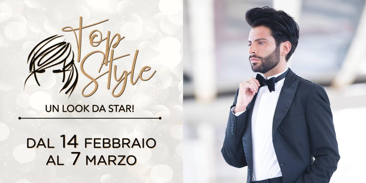 Festa della Donna con Federico Fashion Style | Eventi | CremonaPo