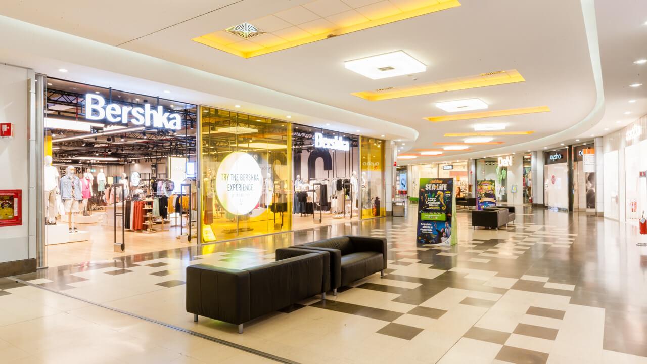 Galleria CremonaPo