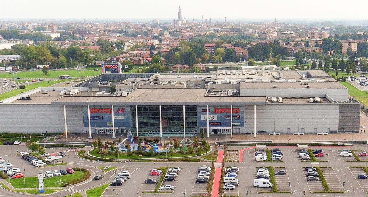 2019   Il centro   CremonaPo